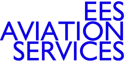 EES AVIATION SERVICES